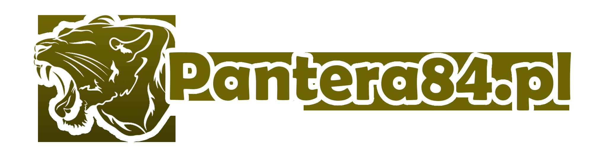 Pantera84.pl